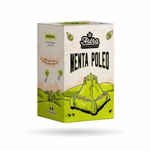 Menta Poleo Astro Cafe