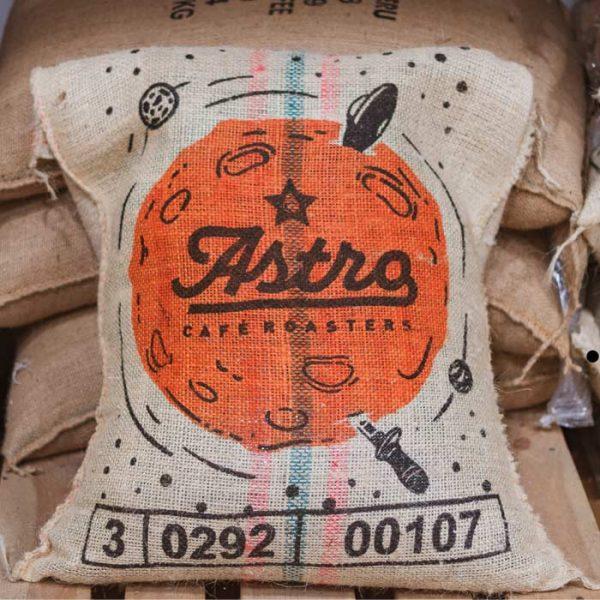 saco-astro-cafe
