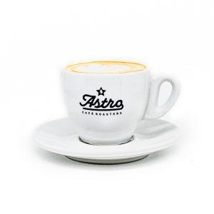 taza-astro-cafe-flat-white